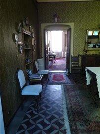 AZ-Italian-Properties-Sarzana-Palazzo-Storico--21-