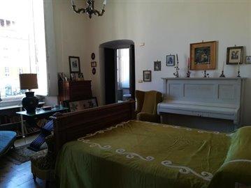 AZ-Italian-Properties-Sarzana-Palazzo-Storico--20-