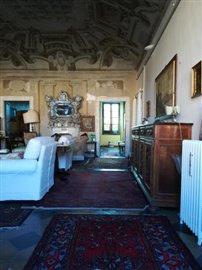 AZ-Italian-Properties-Sarzana-Palazzo-Storico--24-