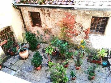 AZ-Italian-Properties-Sarzana-Palazzo-Storico--23-