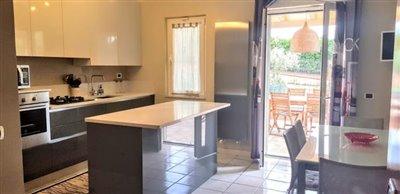 AZ-Italian-Properties-Sarzana-Semidetached--5-