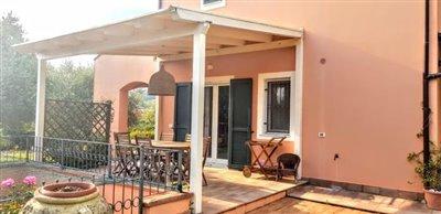 AZ-Italian-Properties-Sarzana-Semidetached--16-