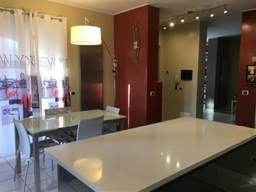 AZ-Italian-Properties-Sarzana-Semidetached--31-