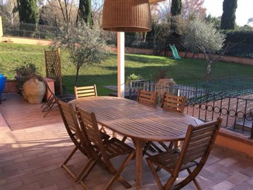 AZ-Italian-Properties-Sarzana-Semidetached--32-