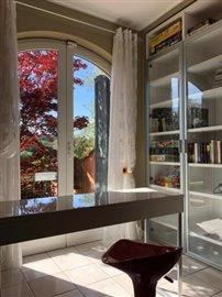 AZ-Italian-Properties-Sarzana-Semidetached--33-