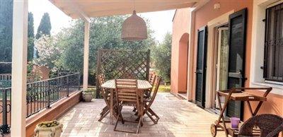 AZ-Italian-Properties-Sarzana-Semidetached--34-
