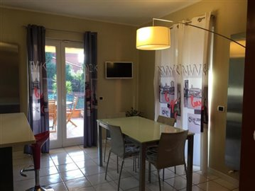 AZ-Italian-Properties-Sarzana-Semidetached--41-