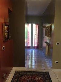 AZ-Italian-Properties-Sarzana-Semidetached--46-