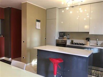 AZ-Italian-Properties-Sarzana-Semidetached--47-