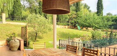 AZ-Italian-Properties-Sarzana-Semidetached--49-