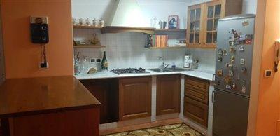 AZ-Italian-Properties-Sarzana-Semidetached--58-
