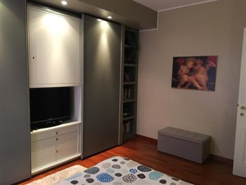 AZ-Italian-Properties-Sarzana-Semidetached--85-