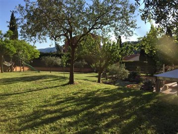 AZ-Italian-Properties-Sarzana-Semidetached--84-