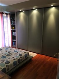 AZ-Italian-Properties-Sarzana-Semidetached-bedroom