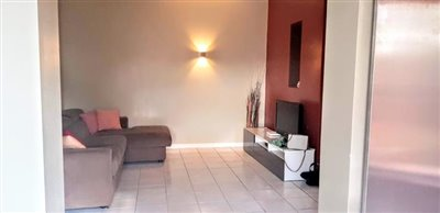 AZ-Italian-Properties-Sarzana-Semidetached--40-