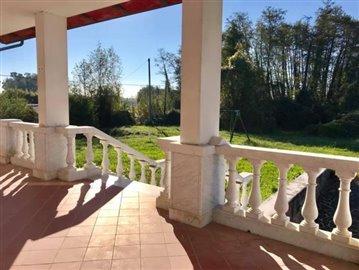 AZ-Italian-Properties-Villa-Luni-Liguria--3-