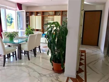 AZ-Italian-Properties-Villa-Luni-Liguria--5-