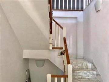 AZ-Italian-Properties-Villa-Luni-Liguria--20-