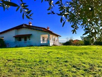 AZ-Italian-Properties-Villa-Luni-Liguria--22-