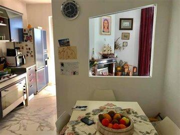 AZ-Italian-Properties-Villa-Luni-Liguria--24-