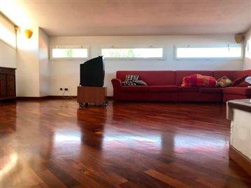 AZ-Italian-Properties-Villa-Luni-Liguria--35-