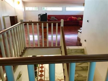 AZ-Italian-Properties-Villa-Luni-Liguria--36-