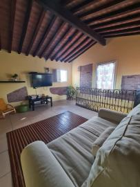 Italy-Properties-for-Sale-Arcola-AZ-italian-Properties--12-