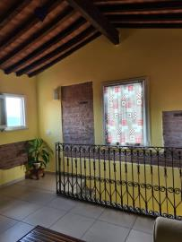 Italy-Properties-for-Sale-Arcola-AZ-italian-Properties--24-