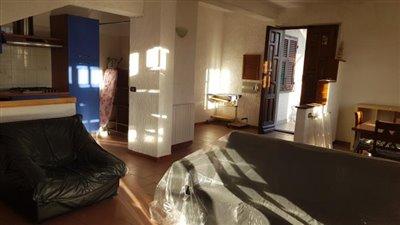 AZ-Italian-Properties-Villa-Bradia-Sarzana--1-