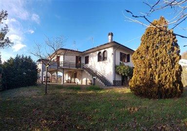 AZ-Italian-Properties-Villa-Bradia-Sarzana--2-