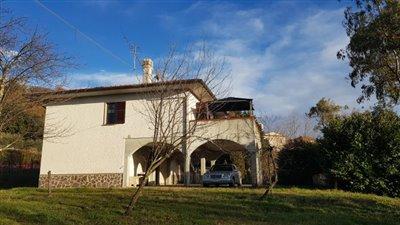 AZ-Italian-Properties-Villa-Bradia-Sarzana--3-