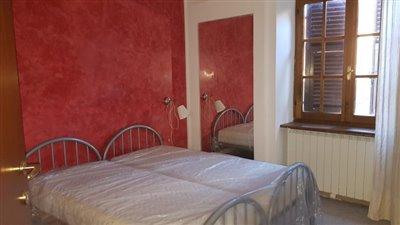 AZ-Italian-Properties-Villa-Bradia-Sarzana--4-