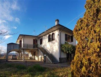 AZ-Italian-Properties-Villa-Bradia-Sarzana--5-