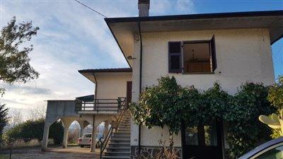 AZ-Italian-Properties-Villa-Bradia-Sarzana--6-