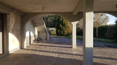 AZ-Italian-Properties-Villa-Bradia-Sarzana--7-