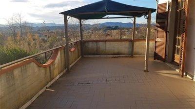 AZ-Italian-Properties-Villa-Bradia-Sarzana--8-
