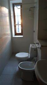 AZ-Italian-Properties-Villa-Bradia-Sarzana--9-