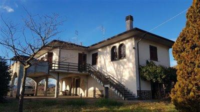 AZ-Italian-Properties-Villa-Bradia-Sarzana--11-