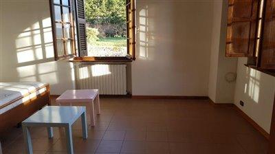 AZ-Italian-Properties-Villa-Bradia-Sarzana--13-
