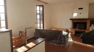 AZ-Italian-Properties-Villa-Bradia-Sarzana--14-