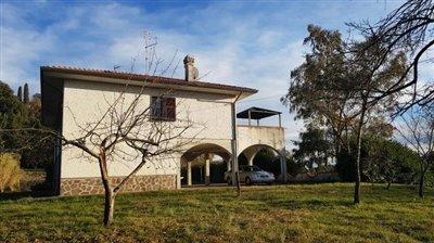 AZ-Italian-Properties-Villa-Bradia-Sarzana--18-