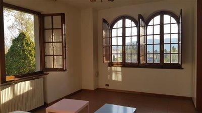 AZ-Italian-Properties-Villa-Bradia-Sarzana--20-