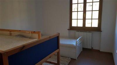 AZ-Italian-Properties-Villa-Bradia-Sarzana--19-