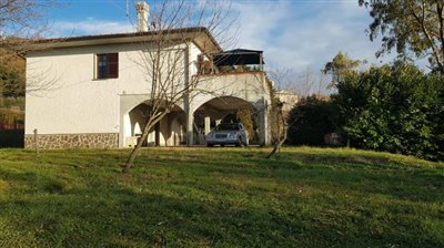 AZ-Italian-Properties-Villa-Bradia-Sarzana--22-