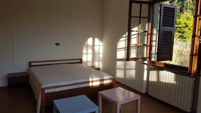 AZ-Italian-Properties-Villa-Bradia-Sarzana--23-