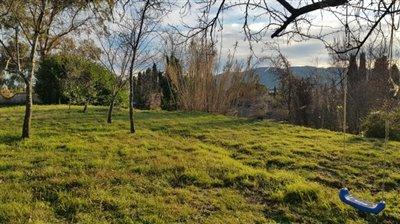 AZ-Italian-Properties-Villa-Bradia-Sarzana--26-