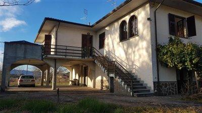 AZ-Italian-Properties-Villa-Bradia-Sarzana--25-