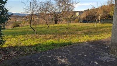 AZ-Italian-Properties-Villa-Bradia-Sarzana--27-