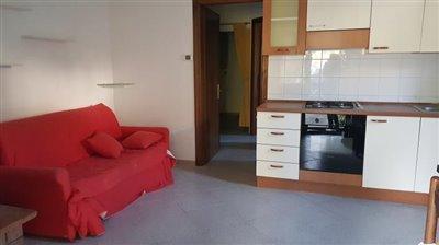 AZ-Italian-Properties-Villa-Bradia-Sarzana--28-