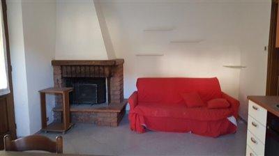 AZ-Italian-Properties-Villa-Bradia-Sarzana--29-